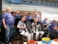 Piet Jonker tien gemeenten (18)