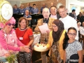 Piet Jonker tien gemeenten (28)