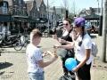 Piet Jonker brownies en Downies (13)