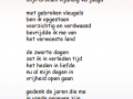 Gedicht-Gerda-Hooijberg