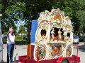 Piet-Jonker-orgel-24