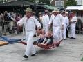 Piet Jonker Kaasmarkt 2017 (11) (Large)