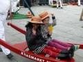 Piet Jonker Kaasmarkt 2017 (12) (Large)