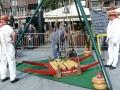 Piet Jonker Kaasmarkt 2017 (4) (Large)
