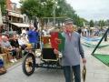 Piet Jonker Kaasmarkt 2018 (11)