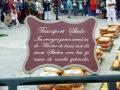 Piet Jonker Kaasmarkt 2018 (15)