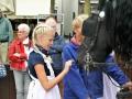 Piet Jonker Kaasmarkt 2018 (16)
