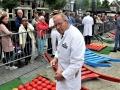 Piet Jonker Kaasmarkt 2018 (19)