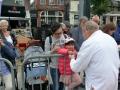 Piet Jonker Kaasmarkt 2018 (20)