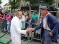 Piet Jonker Kaasmarkt 2018 (22)