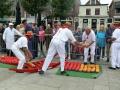 Piet Jonker Kaasmarkt 2018 (24)