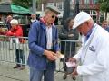 Piet Jonker Kaasmarkt 2018 (39)