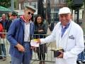 Piet Jonker Kaasmarkt 2018 (40)
