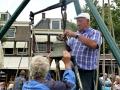 Piet Jonker Kaasmarkt 2018 (5)