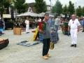 Piet Jonker Kaasmarkt 2018 (8)