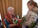 meander-kerst-2013-3