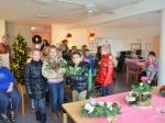 meander-kerst-2013-7