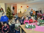 meander-kerst-2013-9