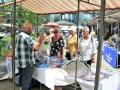 Piet Jonker lentemarkt passtoors (10)