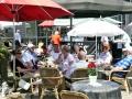 Piet Jonker lentemarkt passtoors (12)