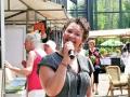Piet Jonker lentemarkt passtoors (14)