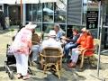 Piet Jonker lentemarkt passtoors (15)