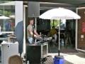 Piet Jonker lentemarkt passtoors (18)