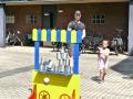 Piet Jonker lentemarkt passtoors (2)