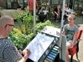 Piet Jonker lentemarkt passtoors (20)