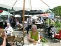 Piet Jonker lentemarkt passtoors (21)