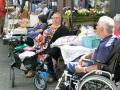 Piet Jonker lentemarkt passtoors (22)