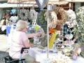 Piet Jonker lentemarkt passtoors (26)