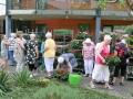 Piet Jonker lentemarkt passtoors (3)