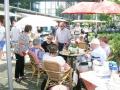 Piet Jonker lentemarkt passtoors (30)