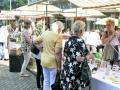 Piet Jonker lentemarkt passtoors (4)