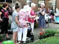 Piet Jonker lentemarkt passtoors (7)