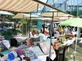 Piet Jonker lentemarkt passtoors (9)