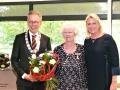 Piet Jonker Lintjes 2018 (3)