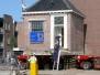 Markthuisje 12juli18