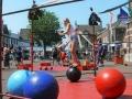 Piet Jonker weidevenner.nl  Marktstad Moves (13)
