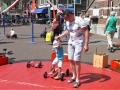 Piet Jonker weidevenner.nl  Marktstad Moves (15)