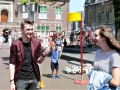 Piet Jonker weidevenner.nl  Marktstad Moves (16)