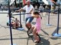 Piet Jonker weidevenner.nl  Marktstad Moves (17)