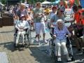 Piet Jonker weidevenner.nl  Marktstad Moves (20)
