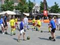 Piet Jonker weidevenner.nl  Marktstad Moves (22)