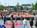 Piet Jonker weidevenner.nl  Marktstad Moves (30)