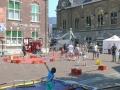 Piet Jonker weidevenner.nl  Marktstad Moves (4)
