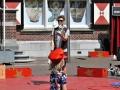 Piet Jonker weidevenner.nl  Marktstad Moves (5)
