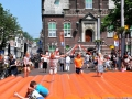 Piet Jonker weidevenner.nl  Marktstad Moves (6)