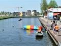 Piet Jonker weidevenner.nl  Marktstad Moves (7)